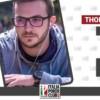 """Thomas Scordo esulta per lo Special: """"Bella soddisfazione, ma ora grindo solo part-time"""""""