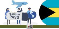 Chi sono i sette italiani che giocheranno il PSPC alle Bahamas grazie al Platinum Pass?