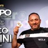 Mirco Ferrini trionfa all'IPO di San Marino! Incassa 125.000€ tra 1.776 entries