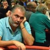 Pasquale '1paco72' Plevano e una nottata d'oro su 888 poker!