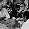Le sei rivoluzioni nella storia del poker