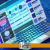 Tre software consigliati per i neofiti del poker online