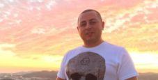 SCOOP – Raffaele Sorrentino trionfa nel Deep-Stack KO! Genovesi sfiora l'8-Max
