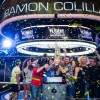 Incredibile alle Bahamas: il Platinum Pass spagnolo Ramon Colillas vince il PokerStars Players Championship!