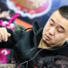 Winter Series – Magistro sfiora il back to back, Ye 'cinoverona' Yichuan vince il Big Ante