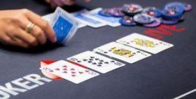 L'importanza delle strade di gioco nel poker: il turn