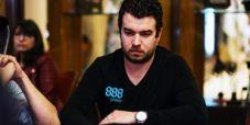 888Poker Live: a Barcellona è subito cinquina azzurra, ma attenti a Chris Moorman