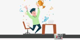 Report MTT domenicali – K0ndrad1ne vince l'Opening delle PKO Series di 888