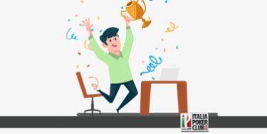 MTT domenicali – popymusic trionfa nel Sunday Special di PokerStars