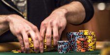 Strategia Cash Game: l'ABC del gioco in posizione e i range dell'out position