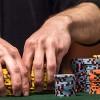 Cinque modi per costruire stack più grandi ai tavoli