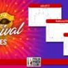 Chi è arrivato al tavolo finale del Main Event delle Carnival Series? Ecco grafici e statistiche