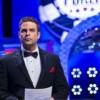 """Jack Effel presenta le WSOP n° 50: """"Sarà un'edizione storica, con le migliori strutture al mondo"""""""