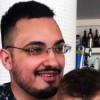 AI raggi X: Luigi D'Alterio racconta la vittoria al 530$ 8-max TCOOP di PokerStars