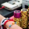 Quattro lacune che puoi colmare per migliorare il tuo poker live