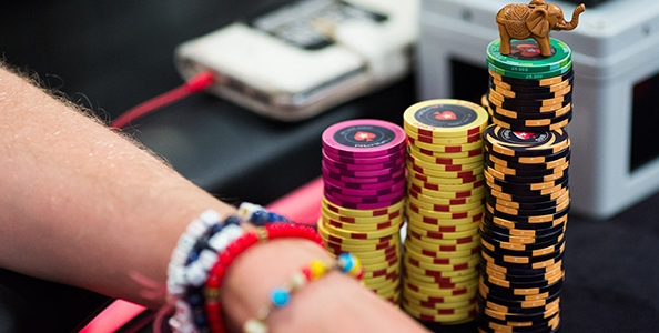 Poker Live, ecco le nuove regole del TDA: identità, comportamento e chips