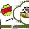 La storia del Main Event delle WSOP, dagli anni '70 al Mini della 50esima edizione