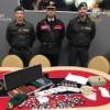 """Salvatore Bonavena tra i nove denunciati della operazione 'Vibo Poker Tour': """"La mia non è una bisca!"""""""