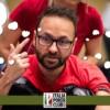 Come deve essere il torneo di poker perfetto secondo Daniel Negreanu?