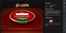 Abbiamo provato il nuovo 6+ Hold'Em di PokerStars: ecco la nostra recensione