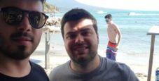 MTT domenicali: Ale Giannelli vince ancora su 888poker, stavolta è suo il Sunday Sale Big