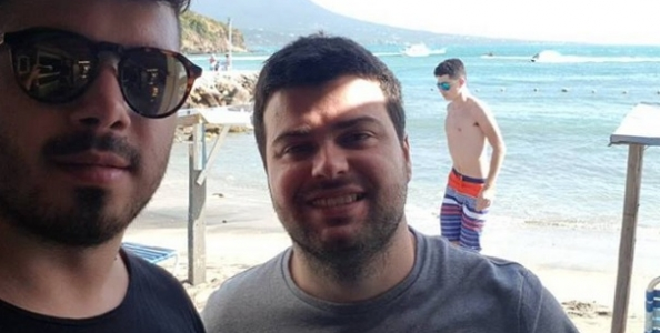 MTT domenicali – valerex batte Giannelli e trionfa nel Main Event di PokerStars
