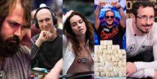 Cosa ha permesso ai professionisti di avere successo nel poker?