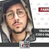Fabrizio Petroni: Che adrenalina il trionfo SCOOP, cancellato un periodo nero