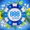 888Poker: altro Blast fortunato, 4 giocatori si spartiscono 1.000€ con 10 centesimi