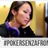 """Giada Fang: """"Il poker online italiano ha bisogno di una svolta e questa può essere solo la liquidità condivisa!"""""""
