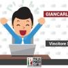 Vince 30.000€ in uno Spin&Go Max da 5€: il racconto di Giancarlo 'SSatta84' Sattanino
