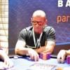 WPT Barcellona – Marchetti chiude 16° nel Main Event che ora conosce i suoi sei finalisti