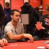 """Le partite cash a Las Vegas di Max Pescatori: """"Il Bellagio è il mio ufficio, non sto mai più di otto ore al tavolo!"""""""