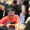 Tre nuove tendenze del poker nei circuiti Super High-Roller