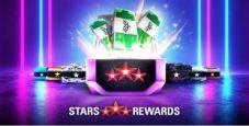 """Con gli speciali """"Bauli Jackpot"""" su PokerStars puoi vincere fino a 1.000€ bonus!"""