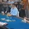 Poker moments: Seidel racconta lo storico scontro con Chan al Main WSOP 1988