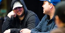 "I segreti della longevità pokeristica di Shawn ""buck21"" Buchanan"