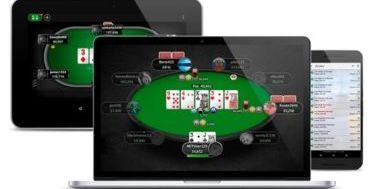 PokerStars chiarisce la nuova policy sui software di terze parti: ecco cosa è vietato dalla room