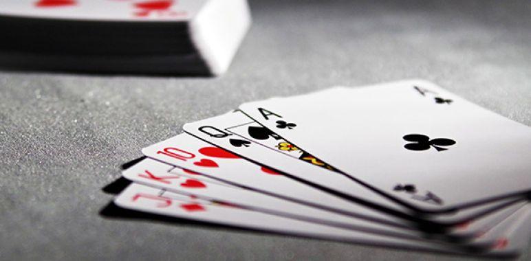 Early, middle e late: che differenze ci sono tra le varie fasi di un torneo?
