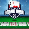 Grand Hand Weekend Edition: vinci fino a 3.000€ extra su 888poker!