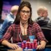 Il deal ai tavoli cash e nei tornei: le indicazioni di Vivian Saliba