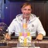 Il romano Andrea Schettino vince 60.000€ al PPTour di Malta! Tofù è il runner-up
