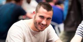 WSOP 2019: Sammartino, Speranza e Pescatori sfiorano bracciale nell'evento online