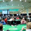 Irish Poker Open: Italia forza 9 a Dublino, nel main event dei record