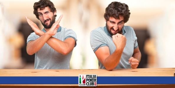 Gli stili di gioco: Loose Aggressive e Tight Aggressive