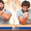 Gli stili di gioco: Loose Aggressive e Tight Aggressive