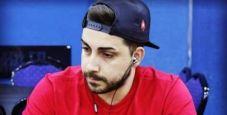 Reg Identikit – Mauro 'MauroTranky' Tranchedone: Sono arrivato a 800 tornei al mese