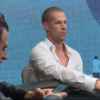 Guarda la partita cash di Patrik Antonius in diretta streaming!