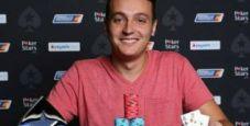 SCOOP Nikroman95 sfiora il clamoroso triplete di titoli, Roberto Morra runner up