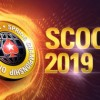 Record per SCOOP 2019 su Pokerstars.it con 25 mila giocatori: in 54.000 sul .eu
